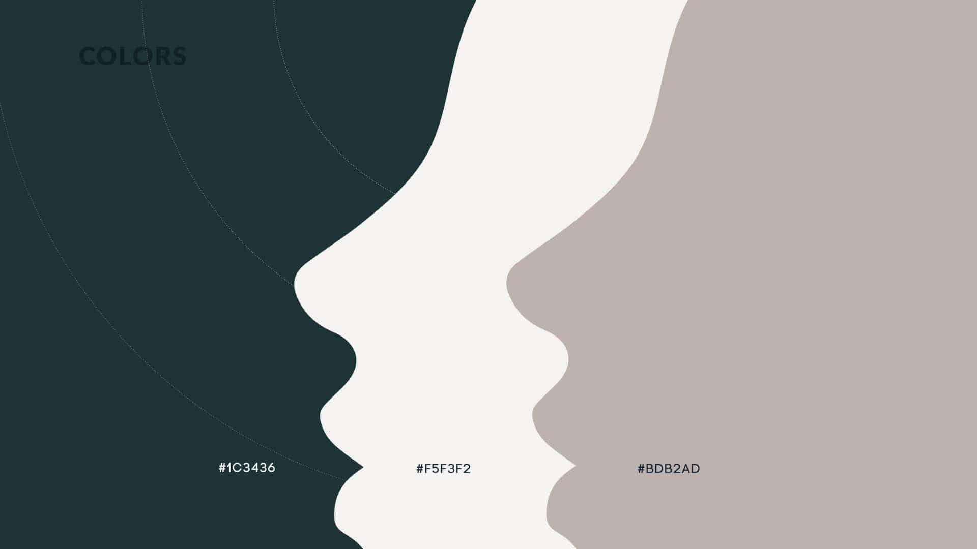 Изготовление логотипа компании – процесс, в котором цветовая гамма подбирается с особым вниманием