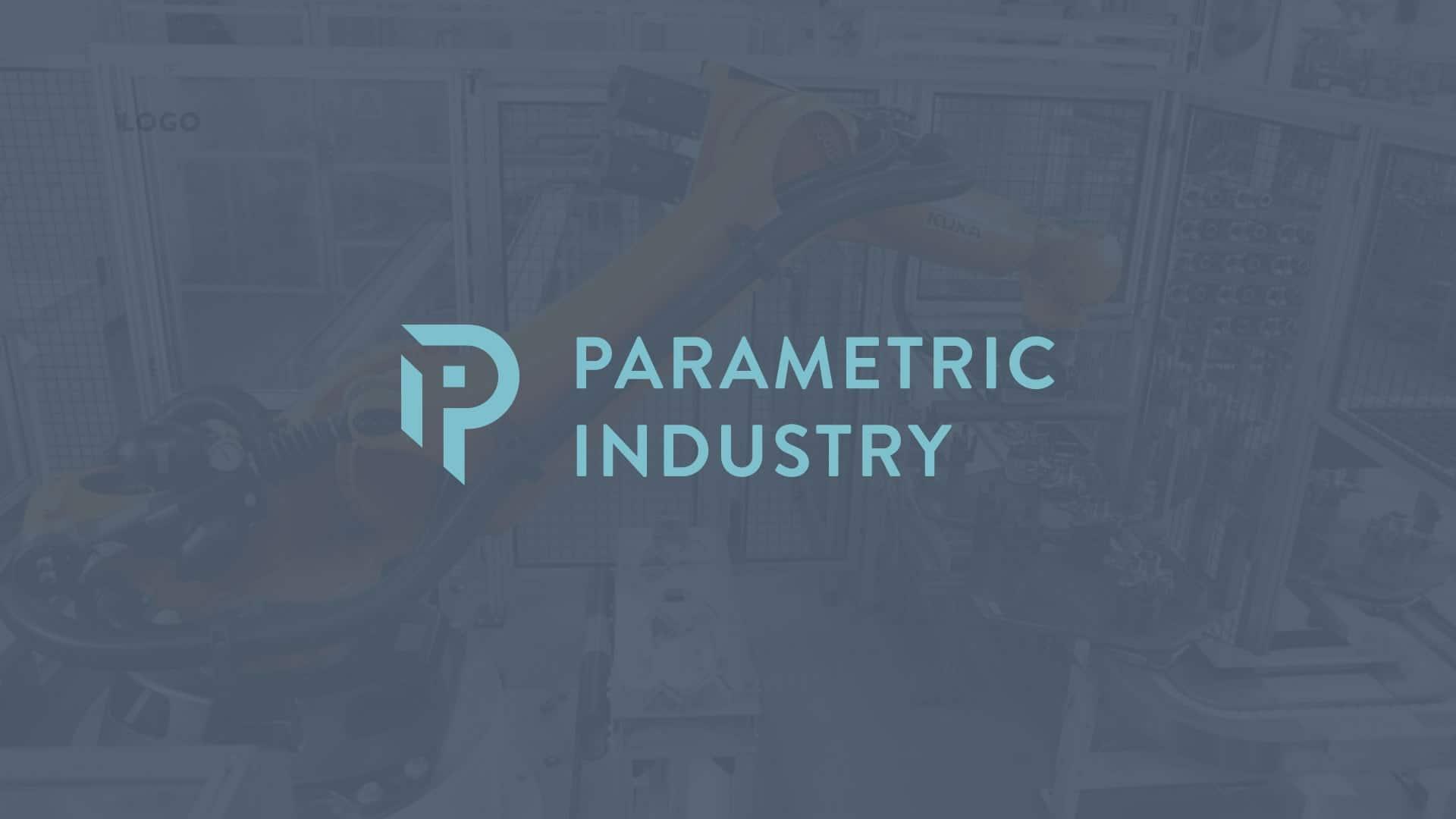 Изготовление логотипа компании неразрывно связано с разработкой фирменного стиля.