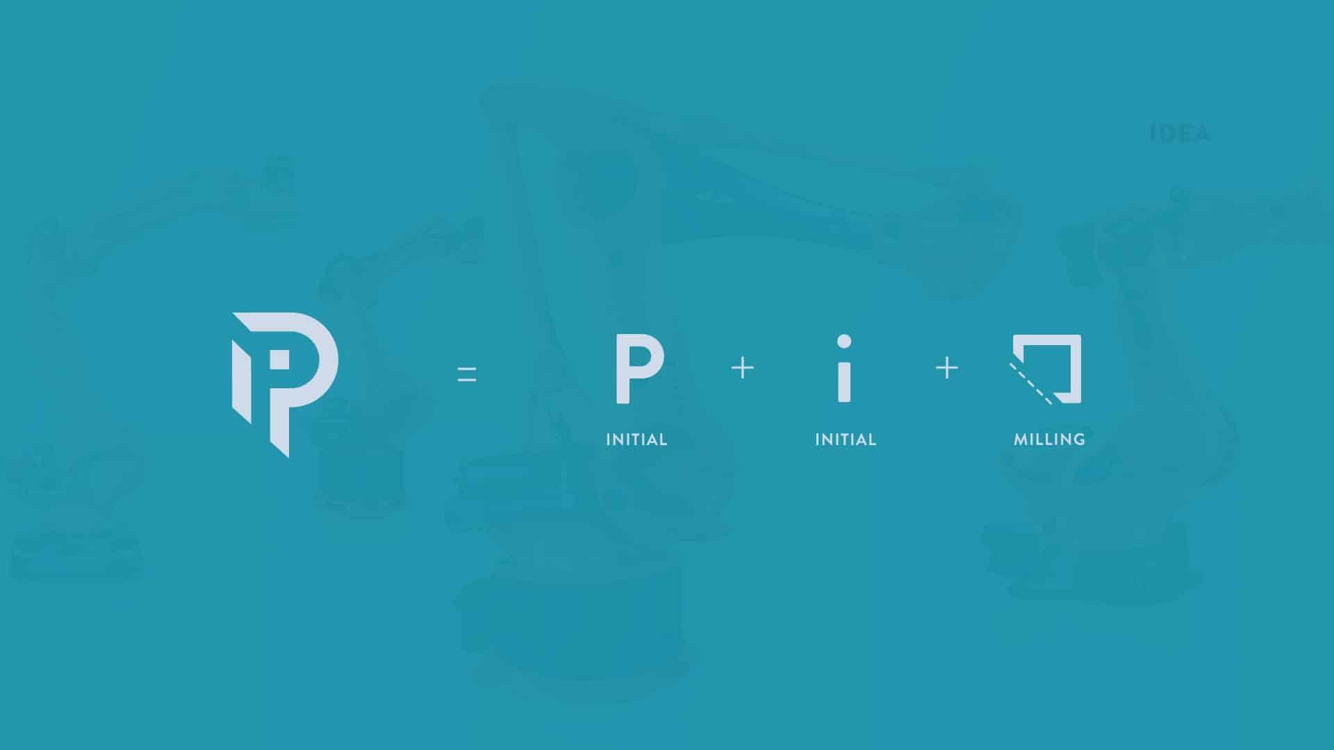 Разработка логотипа фирмы – задача непростая, требующая креативного подхода