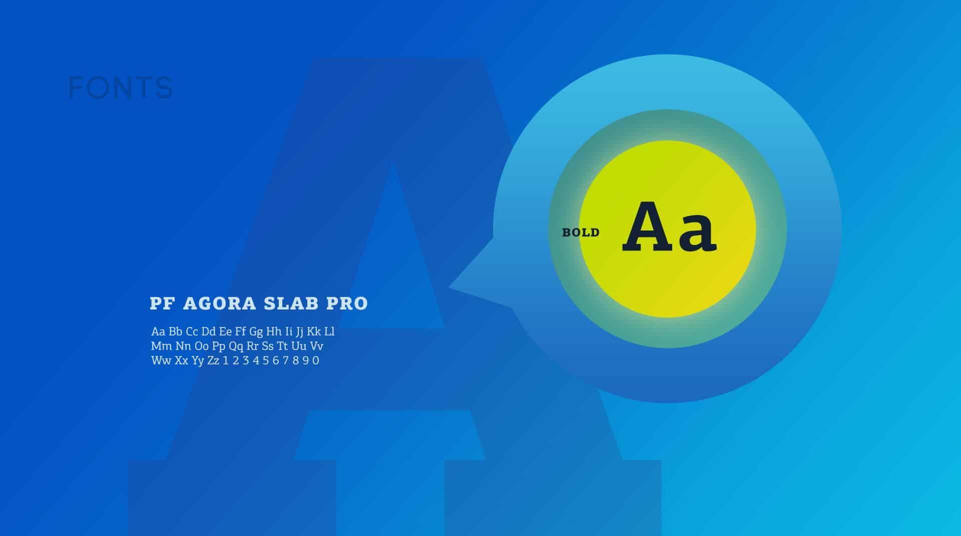 В ходе создания брендбука мы подбираем идеально подходящие шрифты, которые сочетаются с общим дизайном фирменного стиля