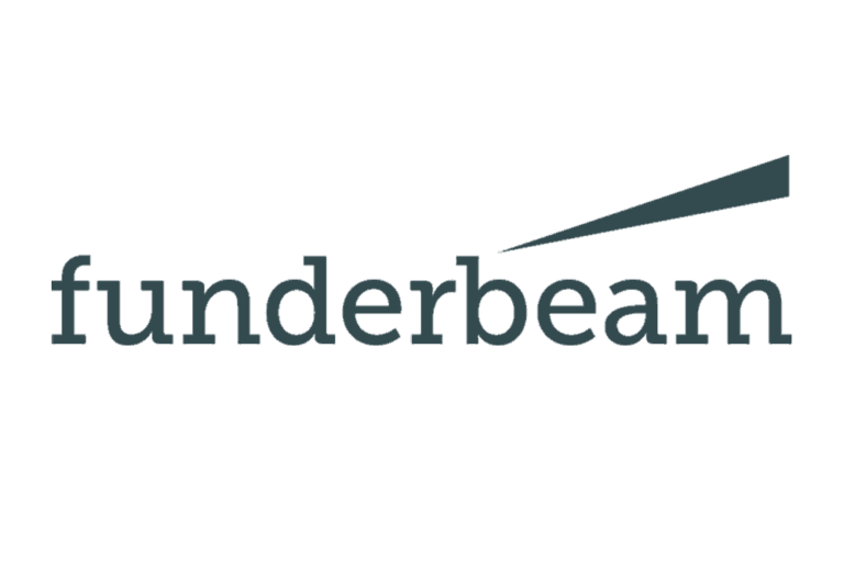 clients-logo-funderbeam.png