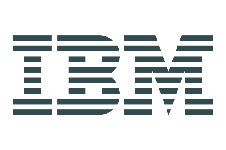 clients-logo-ibm.png
